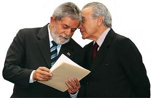 90823-brasil17