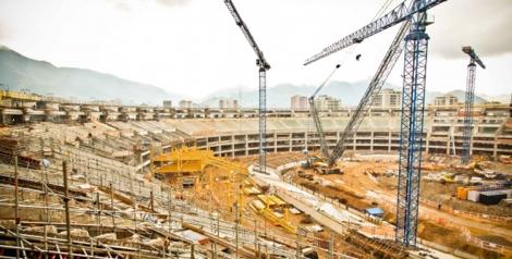 120367-Sede da partida final da Copa de 2014, o Maracanã  750x380 72dpi