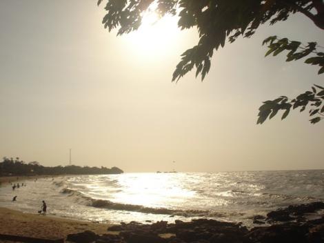 120741-Pôr-do-Sol na praia do Marahú, ilha do Mosqueiro, Pará 750x563 100dpi
