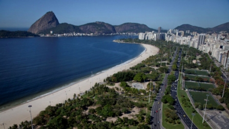 Olympic Games – And now it is Rio's turn – Rio 2016 ...
