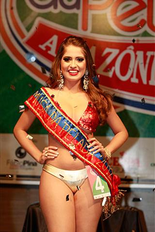 121227-Winner Musa da Pelada Amazônia W320 100dpi
