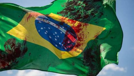 131209-Manifestacao-no-Rio_007 W540 100dpi