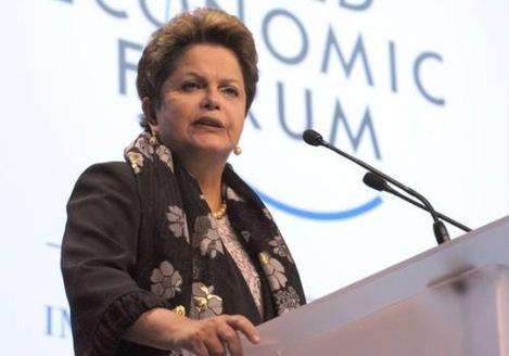 140115-Dilma em Davos W540 100dpi