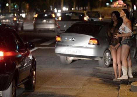 140218-sex worker Brazil 1 W540 100dpi