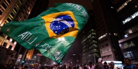 140221-protesto-sao-paulo-20130620 750x380 72dpi