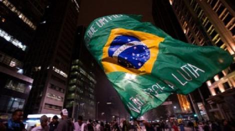 140221-protesto-sao-paulo-20130620 W540 100dpi