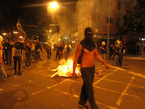 140221-Rio protests 1 W540 100dpi