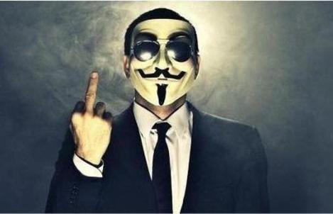 140232-anonymous W540 100dpi