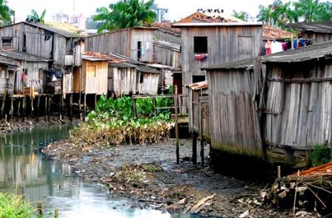 120127-favelas de belem 4 W540 100dpi