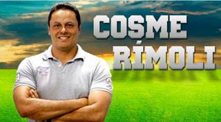 140361-Cosme Rímoli02 W320 100dpi