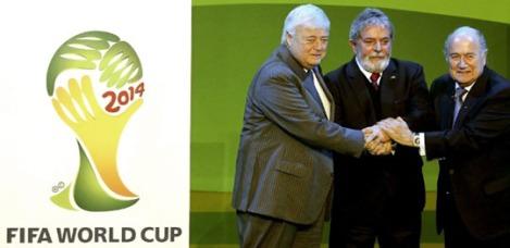 140361-FIFA World Cup7 W540 100dpi