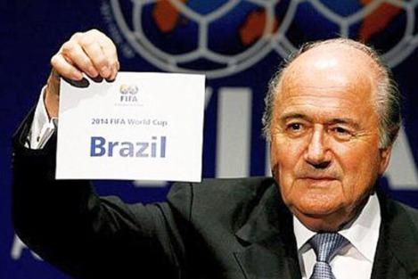 140402-Sepp Blatter W540 100dpi