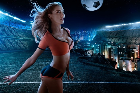 140404-tim tadder - mike campau - world cup 2014 calendar01