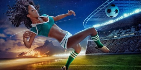 140404-tim tadder - mike campau - world cup 2014 calendar03