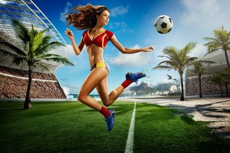 140404-tim tadder - mike campau - world cup 2014 calendar04a