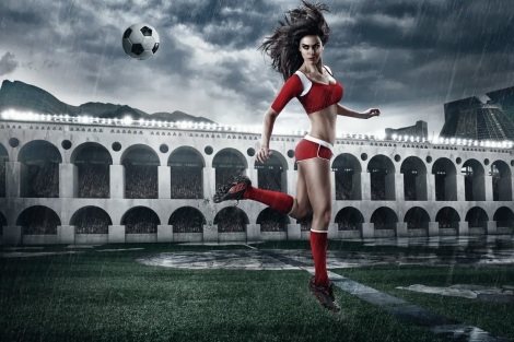 140404-tim tadder - mike campau - world cup 2014 calendar05