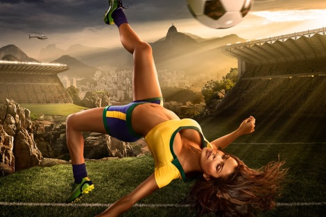 140404-tim tadder - mike campau - world cup 2014 calendar06a