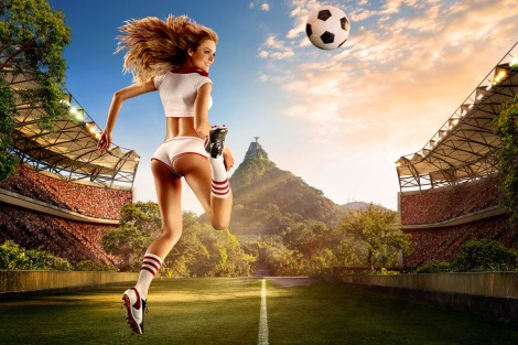 140404-tim tadder - mike campau - world cup 2014 calendar07