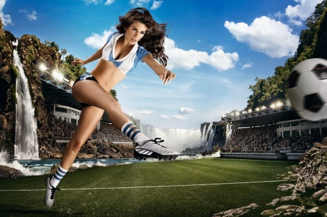 140404-tim tadder - mike campau - world cup 2014 calendar08a