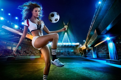 140404-tim tadder - mike campau - world cup 2014 calendar09