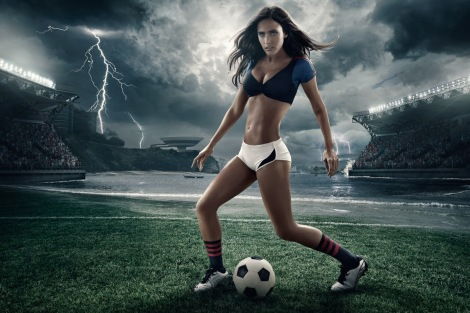 140404-tim tadder - mike campau - world cup 2014 calendar11