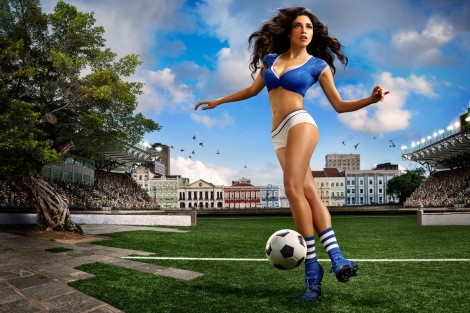 140404-tim tadder - mike campau - world cup 2014 calendar12