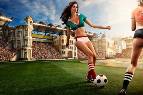 140404-tim tadder - mike campau - world cup 2014 calendar13a