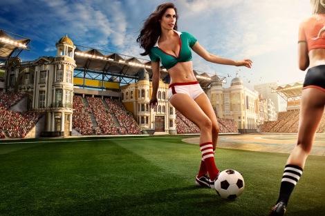 140404-tim tadder - mike campau - world cup 2014 calendar13a