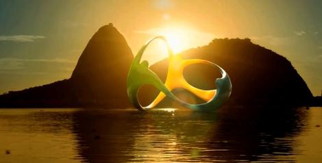 140406-Rio-2016-Marca-1 750x380 72dpi