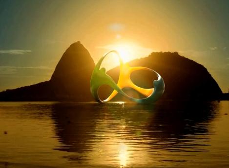 140406-Rio-2016-Marca-1  W540 100dpi