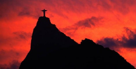 140420-Rio 750x380 72dpi