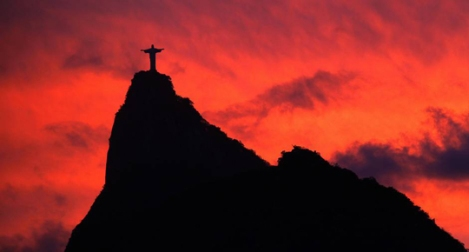140420-Rio W540 100dpi