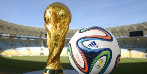 140301-Capa Embalagens Copa do Mundo 750x380 72dpi