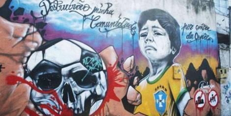 140425-Grafite extremamente representativo na favela Metrô-Mangueira 750x380 100dpi