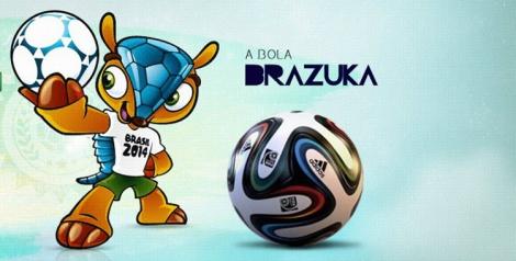 140518-Brasil 2014 750x380 72dpi