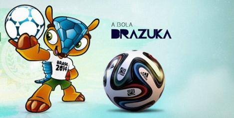 140518-Brasil 2014 W540 100dpi