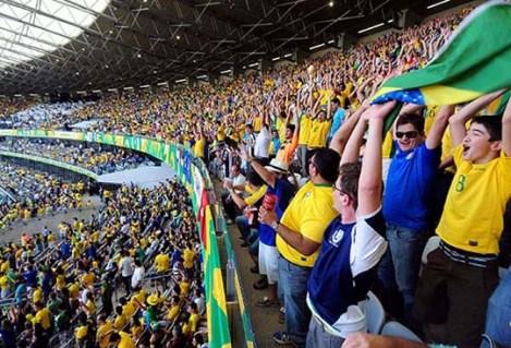 140539-Apesar dos problemas, torcida brasileira fará sua parte W540 100dpi