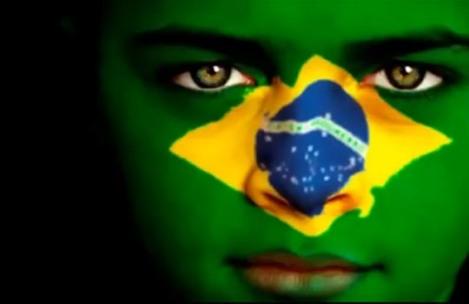 140519-Brazil elections01 W540 100dpi