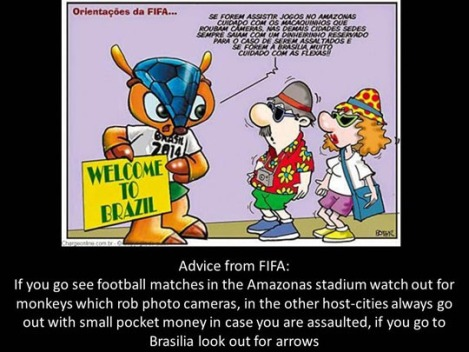 140603-World Cup cartoons030