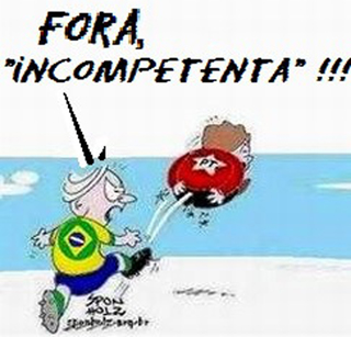 141002-Eleições 2014 Dilma-incompetenta2 W320 100dpi